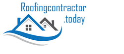 roofers in Fort Walton Beach